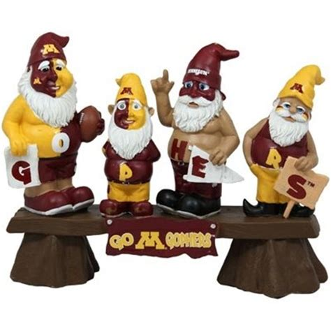 minnesota gopher fan gear 17 best images about gopher gear on shops