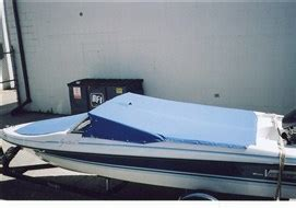 custom boat covers manitoba awning tent tarps boat cover machine cover tent