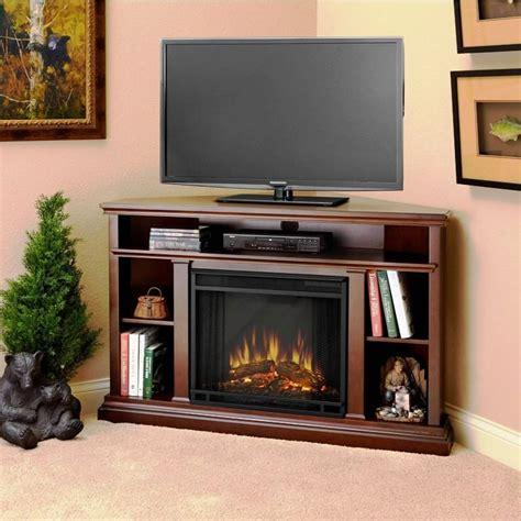 corner tv cabinet 55 inch corner tv stand fenton pine corner tv stand image of tall