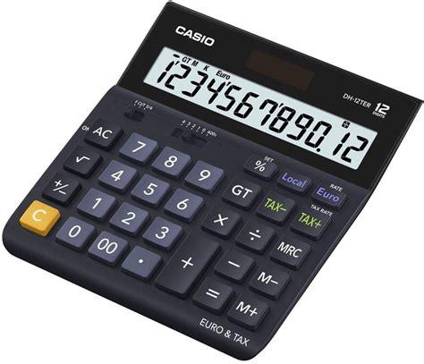 calculator minergate calculadora