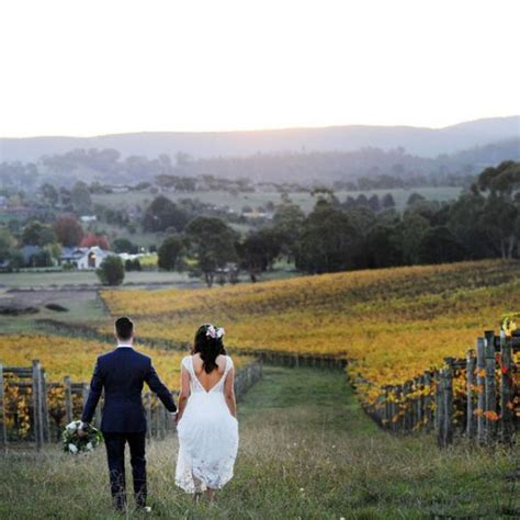 Budget Wedding Venues Yarra Valley by Top 20 Picturesque Yarra Valley Wedding Venues