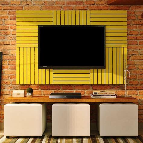www tv casa 25 melhores ideias de prateleiras r 250 sticas no