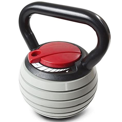 kettlebell swing weight valor fitness chrome kettle bell 6kg kettlebells
