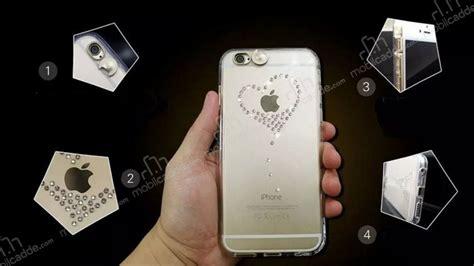 Lu Sensor Mobil Eiroo Rainbow Iphone Se 5 5s Fla蝓 Sens 246 Rl 252 Ta蝓l莖 Kalp