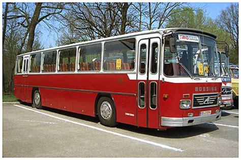 Motorrad Gebrauchtteile N Rnberg by B 252 Ssing Oldtimer Busse 02b 100010
