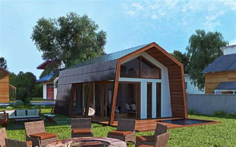 prefab cabin diy prefab cabin homes prefabricated cabin