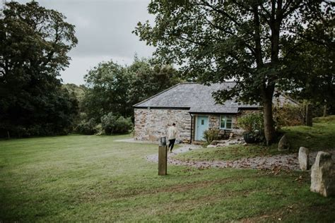 Wedding Cottages by Gallery Cottage Wedding The Green