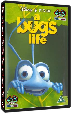 download a.bugs.life.[1998]((3d.anaglyph))(bingowingz.ukb