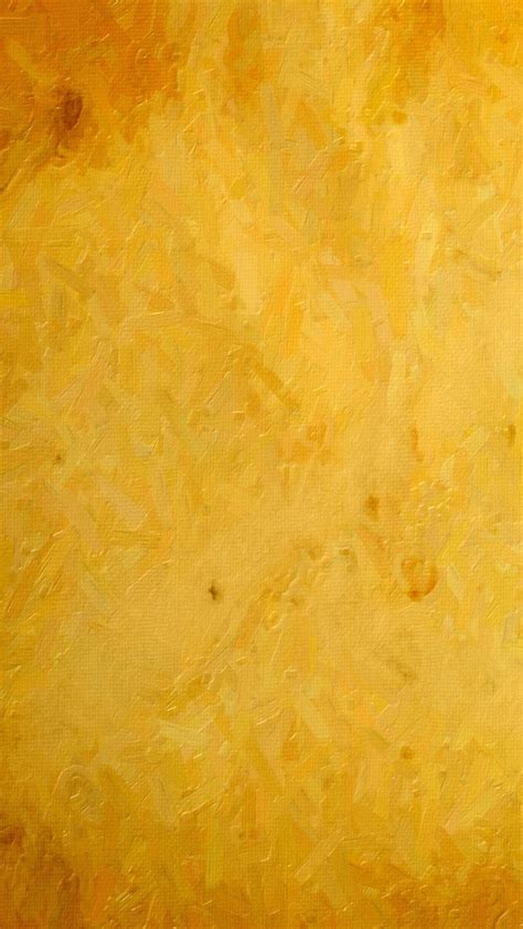 yellow wallpaper hd iphone yellow background 03 samsung wallpapers samsung galaxy s5