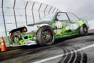 bmw e30 drift wallpaper 2 jpg 1280 215 860 cars to buy jdm