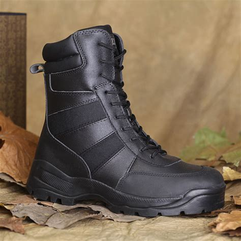 swat boots for 2016 brand mens swat boots hiking boots desert
