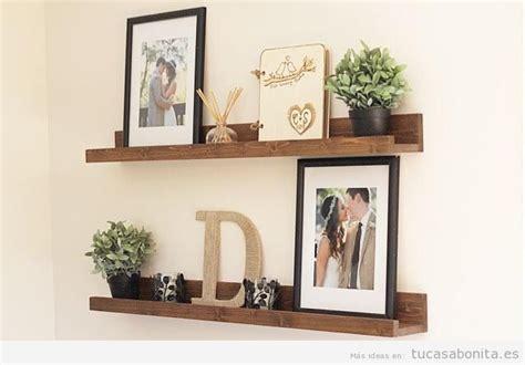 casa cuadros barato tu casa bonita ideas para decorar pisos modernos