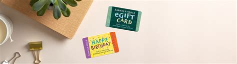 Barnes N Noble Gift Card - egift cards barnes noble 174