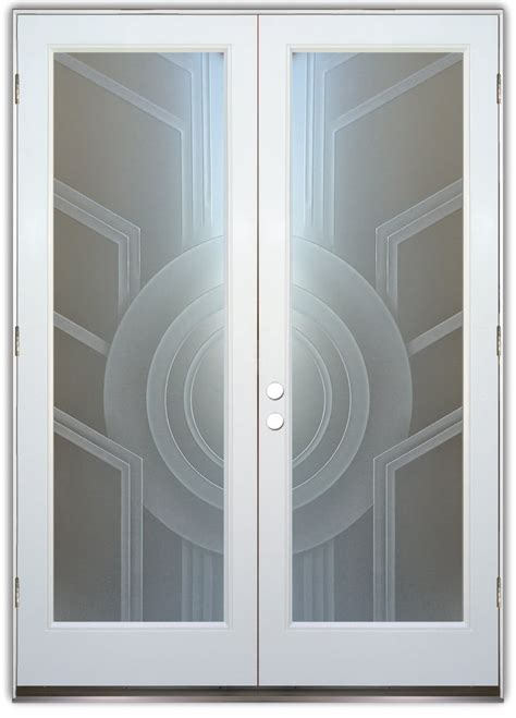 Frosted Glass Doors Prices Frosted Glass Doors Prices Aluminum Commerical Frosted Glass Sectional Garage Doors Prices Buy