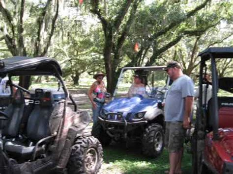 triple canopy ranch mud fest 2016 river ranch doovi