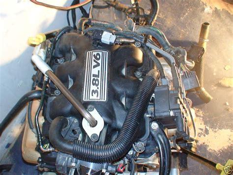 2007 Jeep Wrangler 3 8 Engine On A 96 Dodge Stratus Starter Location On Free Engine