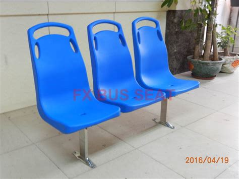 Kursi Plastik Batam molding plastik perahu kursi persediaan laut lainnya