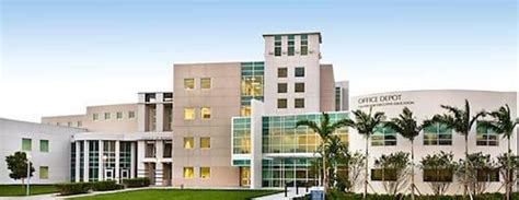 Executive Mba Florida Atlantic by Top 50 Best Value Undergraduate Business Schools Of