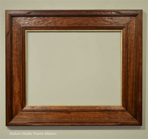 Photo Frame Wo Frame 40 X 30cmbingkai Wo Frame 40x30 carved mitered frame 16 quot x 20 quot holton studio frame makers