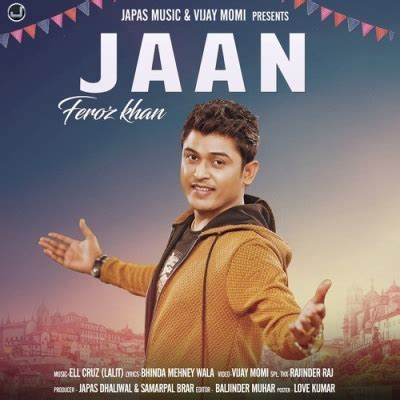 song mp3 mad jaan feroz khan mp3 song mp3mad co in