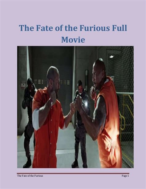 fast and furious 8 watch online fast and furious 8 full movie online