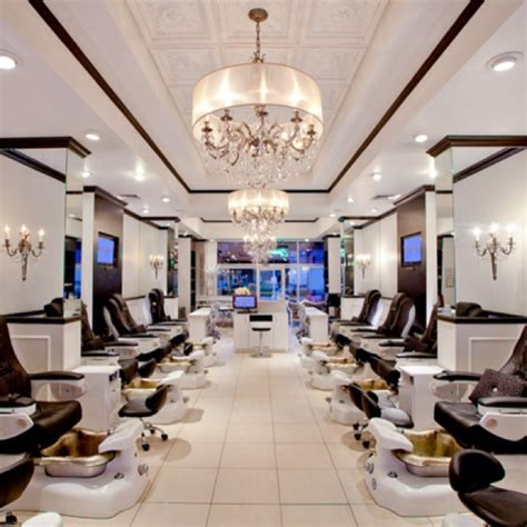 nail spa dallas lifestyles ideas
