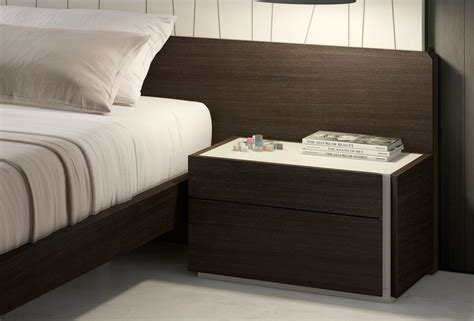 long headboard beds lacquered fashionable wood platform and headboard bed with