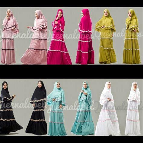 Kaos Ysl Kid 4 6th Putih busana muslim koleksi terbaru