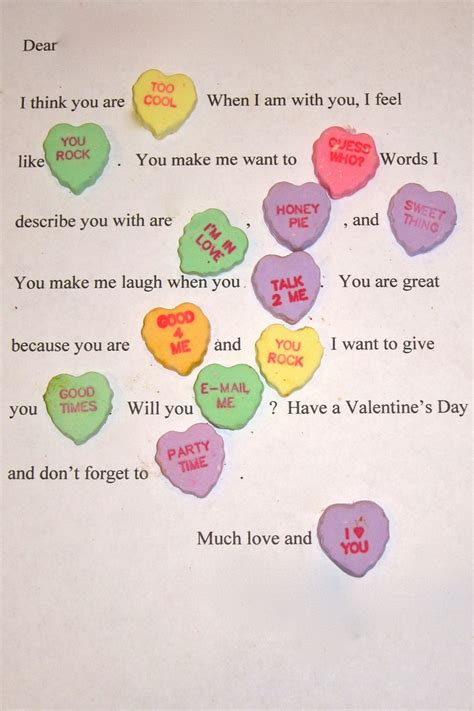 things to make your boyfriend on valentines day 17 best images about s day activities on