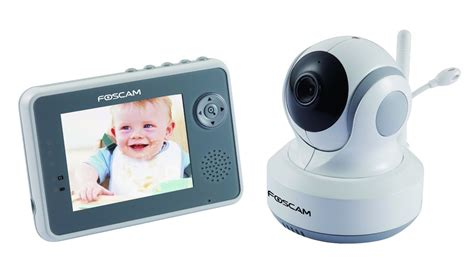 best baby monitor best baby monitor for 2018 updated top 5 review