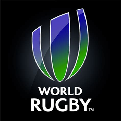 Image result for rugby world