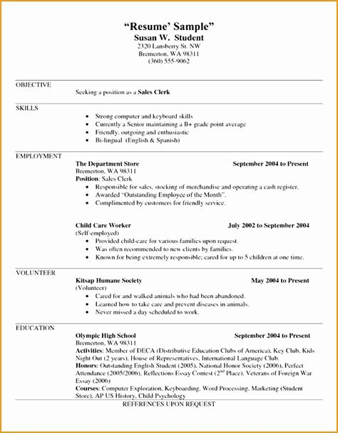 41 html5 resume templates free sles exles format cover letter textile design 28 images custom writing