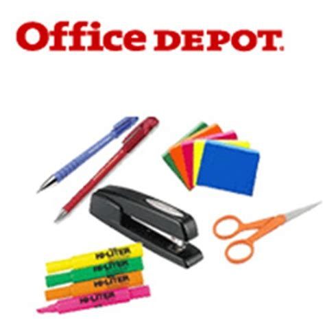 Office Depot Coupons Shredder Office Depot Coupons 25 Free Black And White Copies