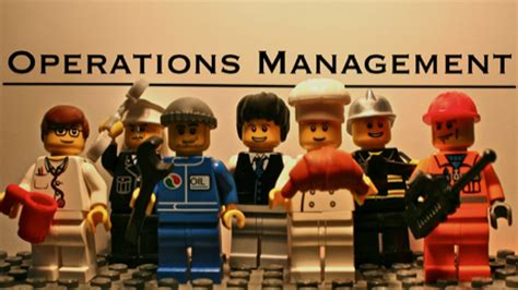 Mba Operations Management Course Description by Wharton Professor Christian Terwiesch Predicts A Mooc