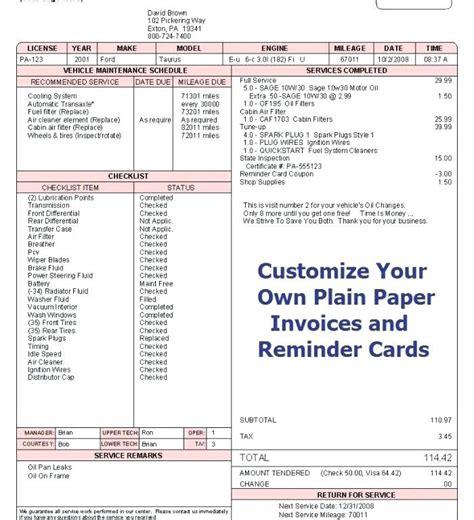 lawn care receipt template change receipt template williamson ga us