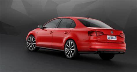 2016 Jetta Engine by 2016 Volkswagen Jetta Gli Engine Specs And Performance