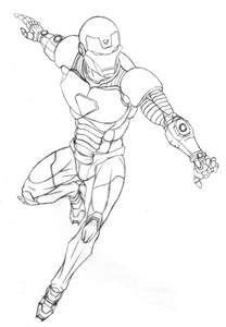 ironman coloring pages page iron 3 coloring pages
