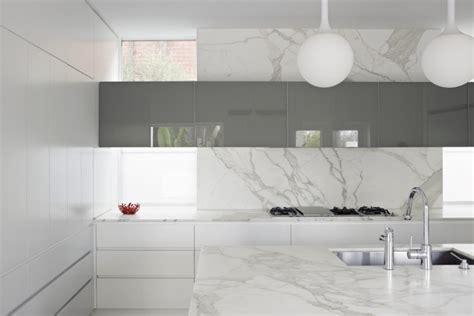 Designer Kitchen Splashbacks by Multi Residential Developments An Interior Design Guide