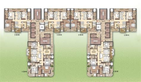 layout plan of karol bagh unity amaryllis karol bagh new delhi