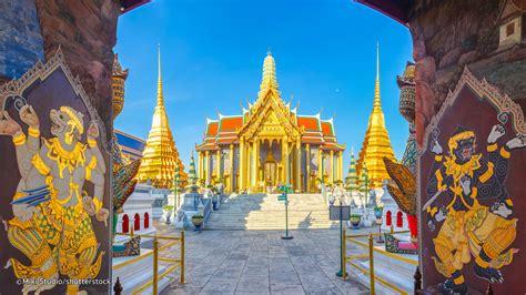 top      thailand thailand