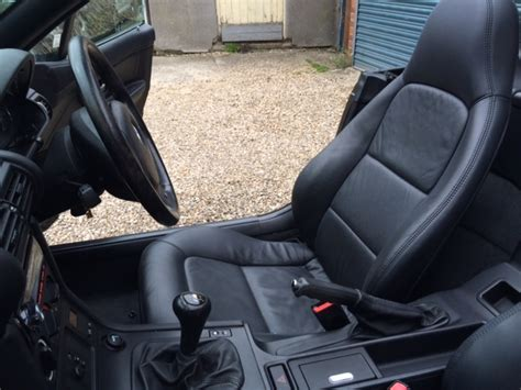 bmw leather seat cover kits refinished my z3 seats and retrimmed the steering wheel