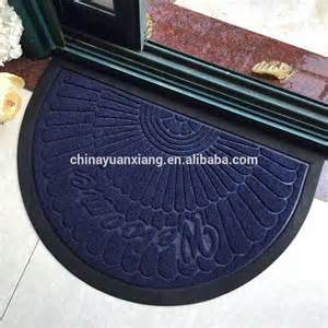 Aldi Kitchen Floor Mats Slip Resistant Rubber Backed Floor Mats For Aldi Mohawk