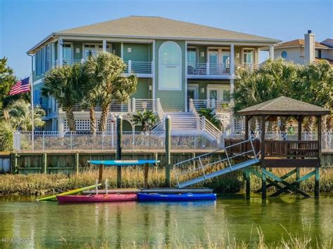 boats for sale in wrightsville beach nc wrightsville beach nc real estate homes for boating for sale