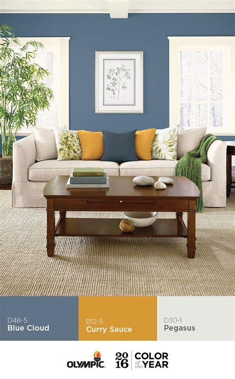 best 25 blue paint colors ideas on blue grey
