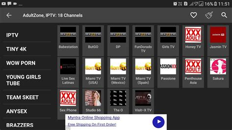 Amc Live Hd Tv Live Secret App Live Channels And Tv Shows Live Shows In One App