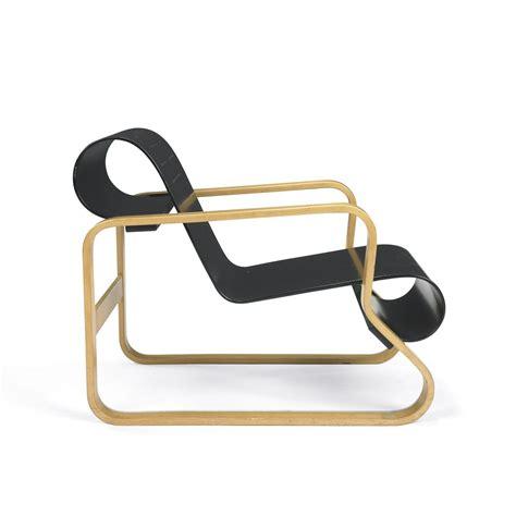 alvar aalto armchair alvar aalto paimio armchair model 41
