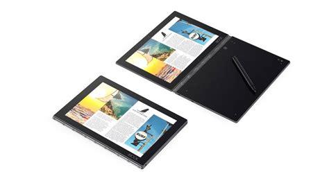 chrome yoga yoga book chrome os versiyonu gelecek yıl i 231 inde 231 ıkacak