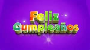 Happy birthday in spanish 2 jpg
