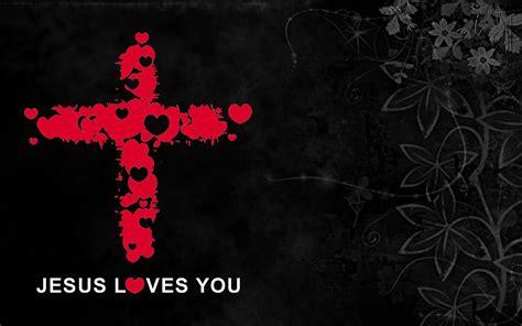 jesus wallpaper pinterest christian backgrounds christian graphic jesus loves you