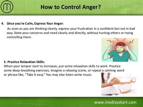 helping your angry how to reduce anger and build connection using mindfulness and positive psychology books how to anger
